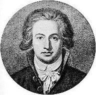 Image Result For Goethe Zitate Gotz Von Berlichingen