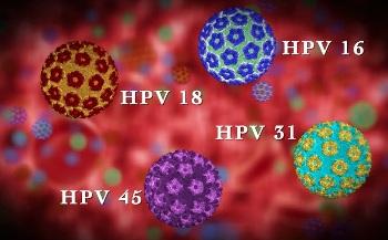 Pampilomavirusul uman