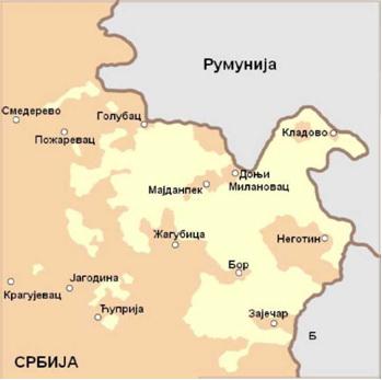 http://www.maturski.org/PARAPSIHOLOGIJA/pictures/Vlaske%20teritorije%20istocne%20Srbije.jpg
